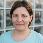 Adrienn Bozso