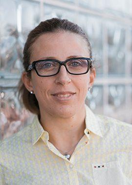Alessia Fidone