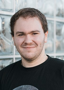 Dennis Zimmermann