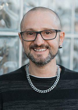 Sven Ladwein